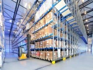 倉庫管理這樣做,讓它整整齊齊的!