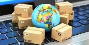 跨境物流市場格局及發展機遇大解析