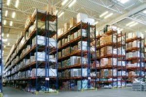 重型架、物料架、貨架、移動櫃、置物架、中型架、輕型架